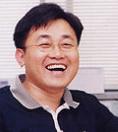김상균교수