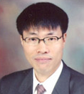 김태공교수