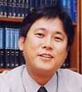 김태완교수