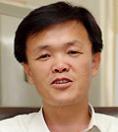 박세명교수